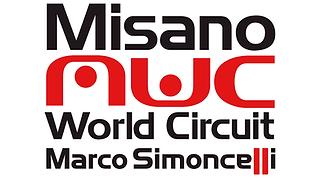 misano-world-circuit-muc-marco-simoncell