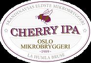 Cherry IPA 2018.png