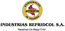 LOGO-REFRIDCOL-2.jpg