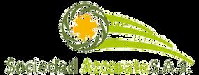 logo1-sociedad-azcarate.png