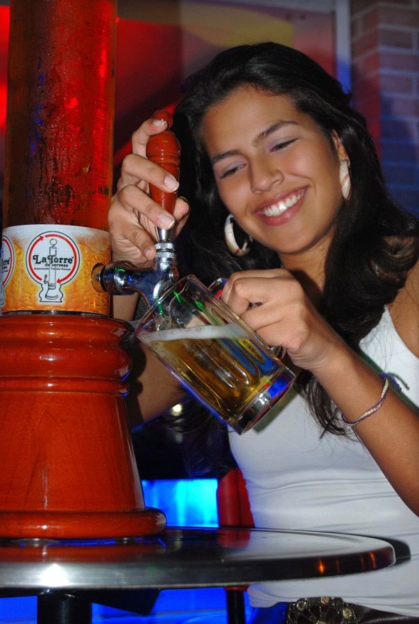 torrebebidas-jirafas-cerveceras-11