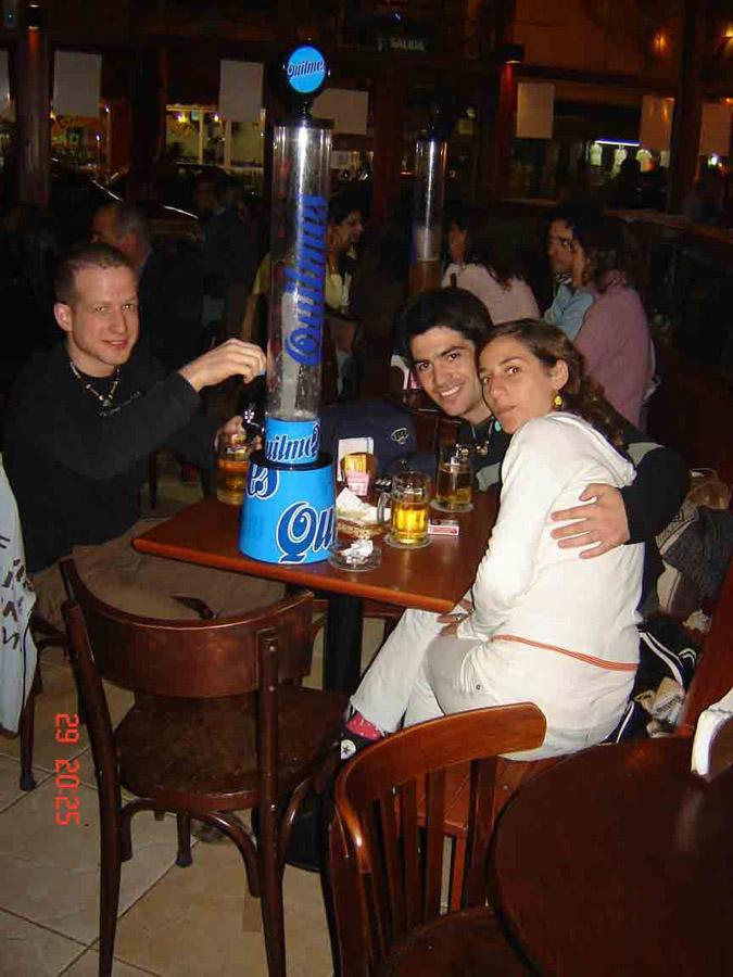 torrebebidas-jirafas-cerveceras-17