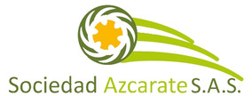 logo1-sociedad-azcarate.jpg
