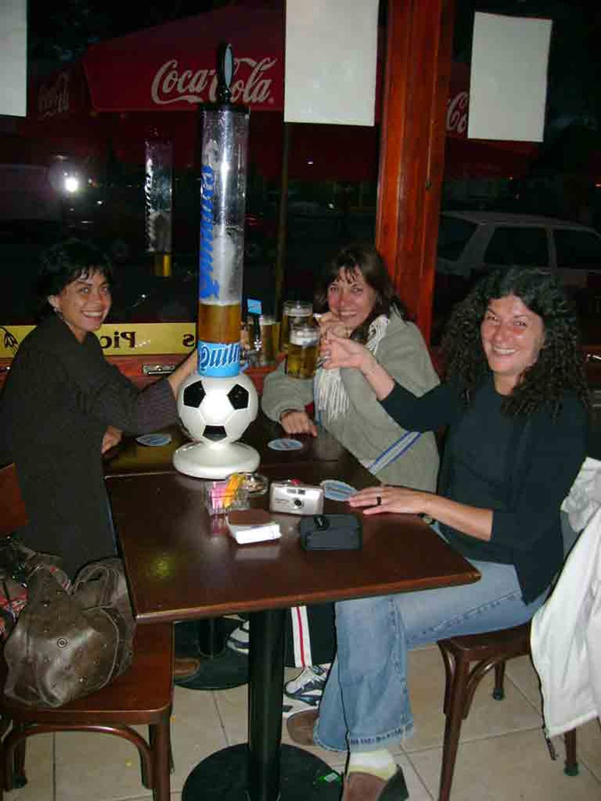 torrebebidas-jirafas-cerveceras-22