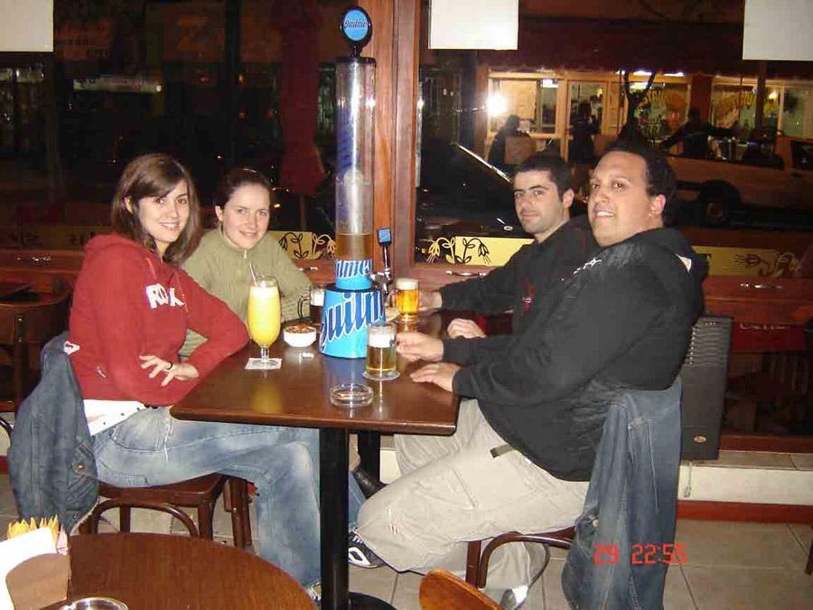 torrebebidas-jirafas-cerveceras-21