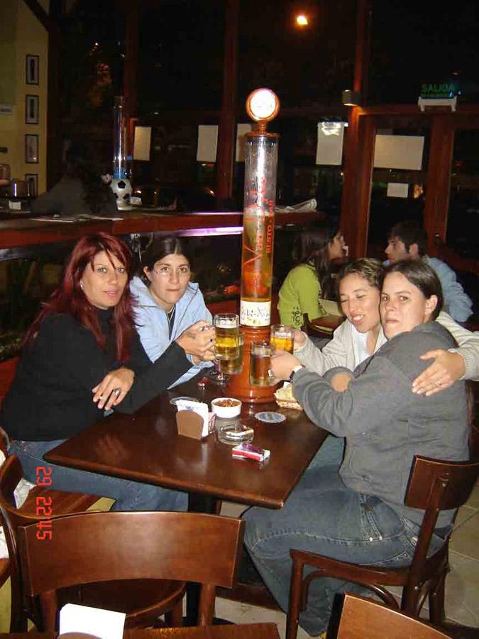 torrebebidas-jirafas-cerveceras-20