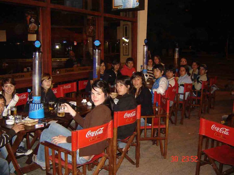 torrebebidas-jirafas-cerveceras-23