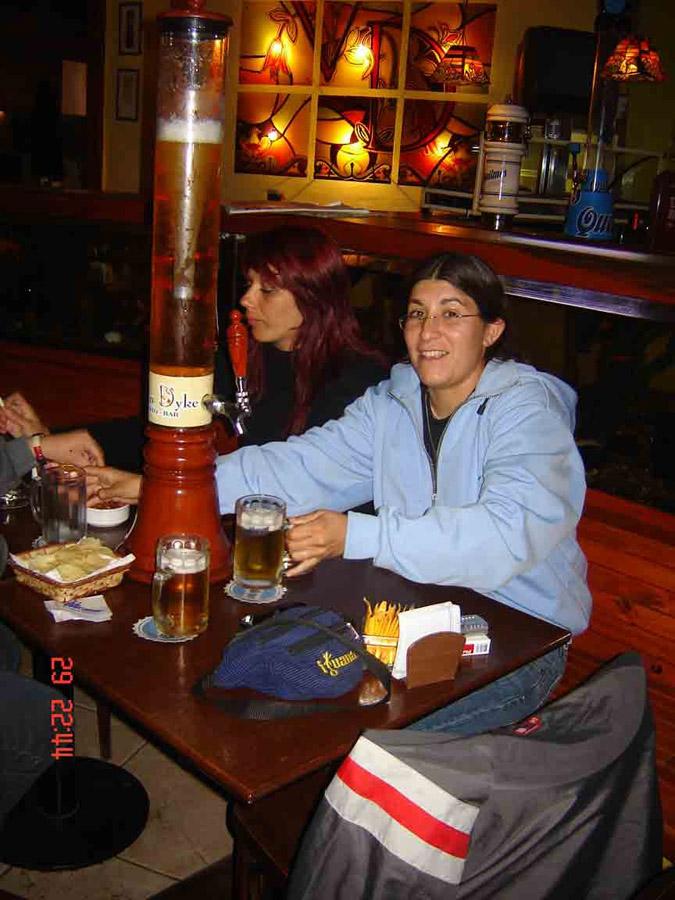 torrebebidas-jirafas-cerveceras-19