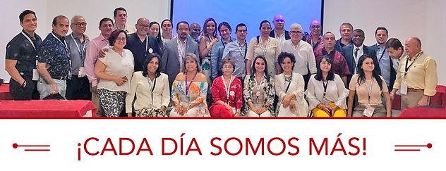 sindicato-colombiano-de-cirujanos-plasti