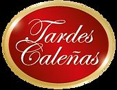 Tardes Caleñas Colombia