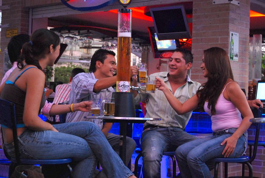 torrebebidas-jirafas-cerveceras-5