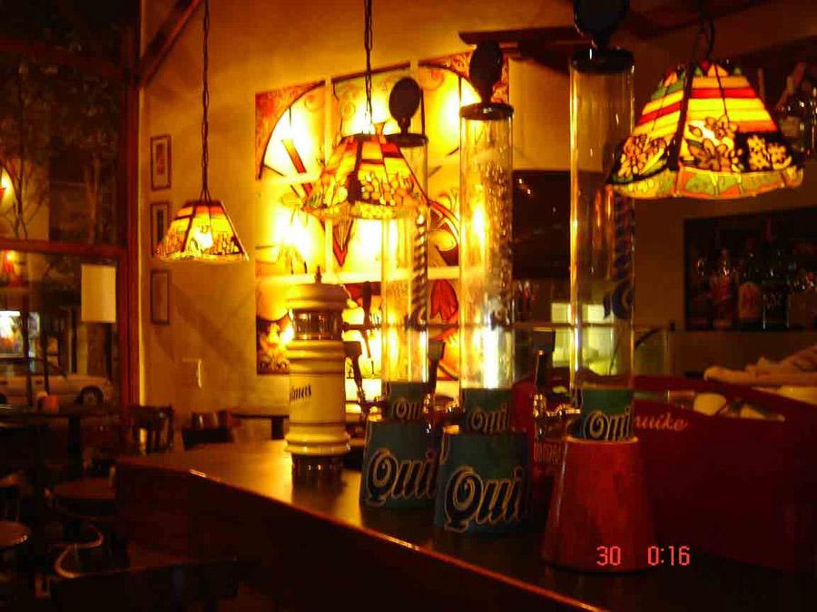torrebebidas-jirafas-cerveceras-15