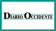 Diario-Occidente-Colombia-Logo.png