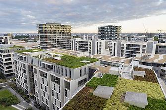 Flachdacharbeiten Wohnung Haus Zürich Kloten Schweiz