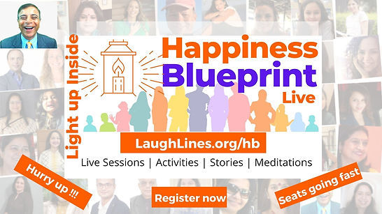 Happiness Blueprint Poster.jpg