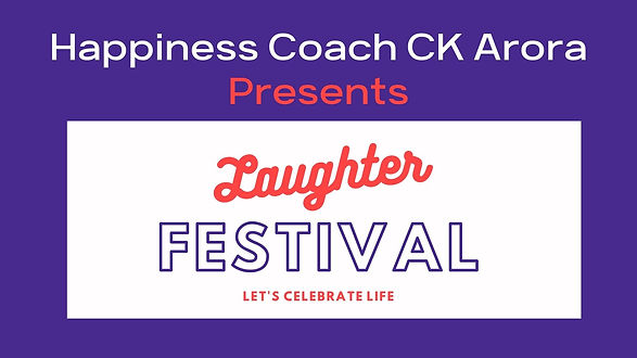 Laughter Festival Page 1.jpg