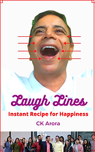 Laugh Lines Thin border cover (5).png