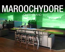 Website Images - Locations - Maroochydor