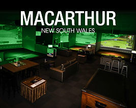 Website Images - Locations - Macarthur.j