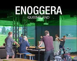 Website Images - Locations - Enoggera (2