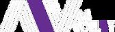 white test a4_logo full_fnl.png