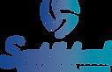 2020 SVVC Logo