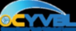 OCYVBL Logo
