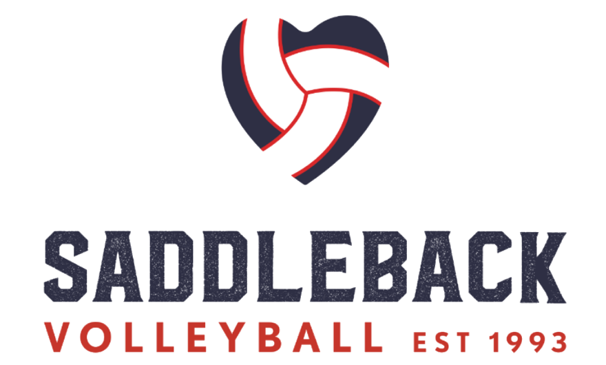 SaddleBack Valley Volleyball Club