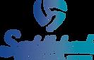 SVC-SaddlebackLogo_OMBRE_F_250p.png