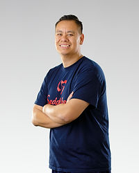 Ralph Rivera 2021