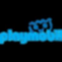 Playmobil-logo.png