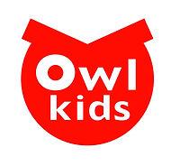 Owlkids-logo.jpg