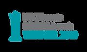 Logo-OvationAwards-Winner-Logo-2019-tran