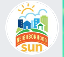 Why stop at zero waste?Support clean energy, too. Echotopia is carbon neutral w/ Neighborhood Sun.