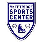 McFet logo new.jpg
