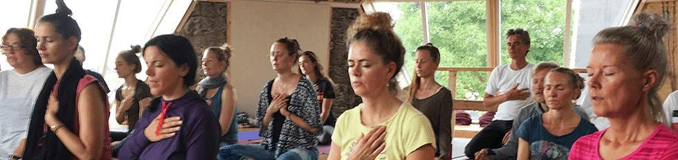 yoga-dome_edited.jpg