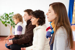 group-meditating.jpg