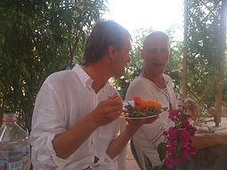 Yoga-Retreat-Kreta-mad.jpg