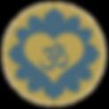 Anahata-ikon-guld-blaa.png