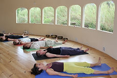 yoga-retreat-spanien.jpg