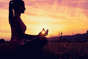atma-kriya-yoga.jpeg