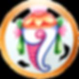 Vishnu Yantra Yoga Retreat Denmark