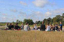 yoga-camp-feddet.jpeg