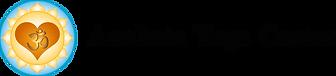 logo-anahata-lang-streg-revideret.png