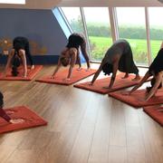 Yoga-retreat-Danmark.png