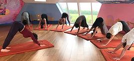 hatha-yoga-moen.jpg