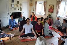 yoga-inde.png