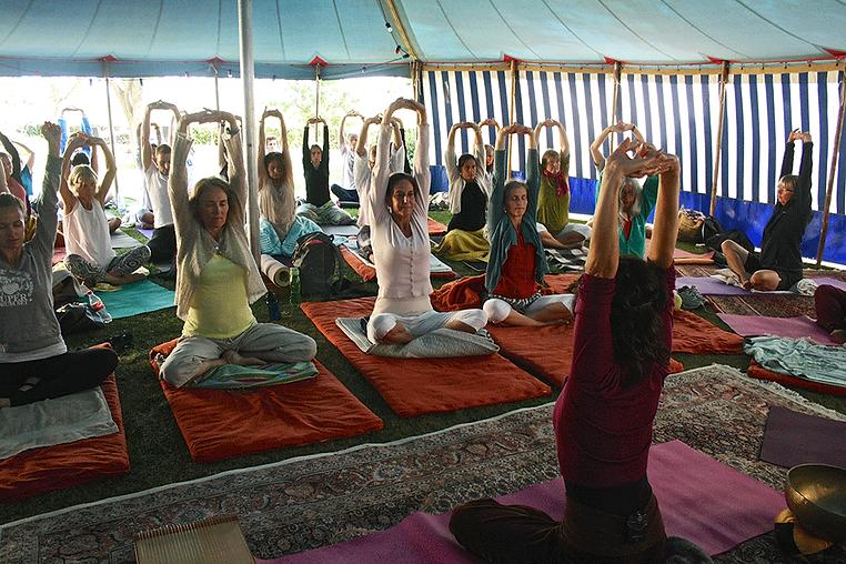yoga-telt.png