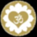 Anahata-ikon-guld-hvid.png