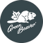 2Silver-GreenBeaver_edited.png